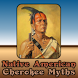 Native American Myths FREE by Web Define