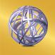 The DIGIPASS® App by VASCO Data Security