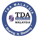 TDA Messenger by S NETWORK SOLUTION