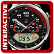LEGACY Watch Face by PRADO Apps