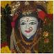 Sri Vijaya Durga Matha Temple by RG Apps Garage