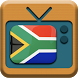 TV South Africa Channels Sat Info by Yuca Media