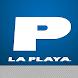 Super La Playa by Pax Omnis LLC
