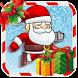 Christmas Hero - Santa Claus by JahNet Dev