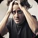 إضطرابات نفسية وعلاجها by abdo.apps