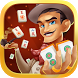 Mahjong Master by mahjong connect