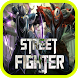 Ninja Street Fighter Hero by TheFunGameStudio
