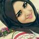 صور بنات عراقية by Sanaa Appsً