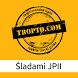Szlakiem JP II - m-przewodnik by Apli Media