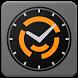 Биржевые часы 24 by stocktime.ru