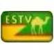 ESTV Live - Somali Land TV by Spindle Studios