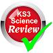 KS3 Science Review by Pembroke Soft Ltd