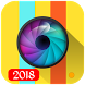Bit Camera - Photo Editor, Collage Maker, Selfie by Mango World Developer