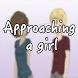 How to Approach a Girl in Public by App-Tech
