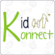 Kidkonnect New Demo by Appeal Qualiserve Pvt. Ltd.
