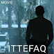 Movie video for Ittefaq