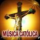 Catholic Music Free by AppsWorlds