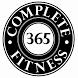 Complete Fitness 365 by BH App Development Ltd