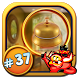 My Hotel - Free Hidden Object by PlayHOG