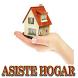 Empleada-Hogar by zonages.es