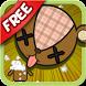 COMOCOMO Free Casual Game by COSEN