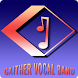 Gaither Vocal Band Song&Lyrics by Diba Studio