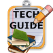 Student Tech Guide by Fouad.M.Apps