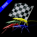 Bug Racing by Grey Olltwit Software
