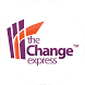 The Change Express by The Change Express