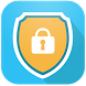 Applock Security by ProWork Team