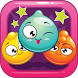 Jelly Bubble Match Saga by mobile apps ltd