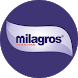 Milagros by MATARAM DESIGN