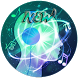 Meditation Music Yoga by Music Audio Stream