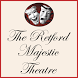 The Retford Majestic Theatre by Your-Theatre Limited