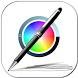 Ultimate Sketchpad by Nexus Mobile