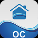 Orange County Homes by Goly by HomeStack Apps