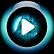 HD Video Player by Photo Video Developer