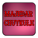 Majedar Chutkule by HDPix Apps