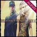 Shakira - Musica Perro Fiel ft. Nicky Jam y Letra by Profesor_Muda