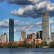 Best Boston City Wallpapers