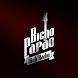 Rádio Web Bicho Papão