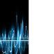rádio conexão musical by Hcs Network Services