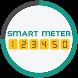 Smart Meter SinePulse by SinePulse GmbH