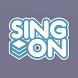 SingOn (deprecated) by SingOn Ltd
