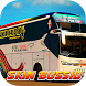 Skin Bus Simulator Indonesia (BUSSID) by VOA GAMES