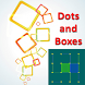 Dot And Boxes by Soneira Apps
