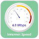 speed Test, Speed Meter by Flash Alert Media Studio