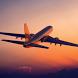 Flugverfolgung - Flightradar by Manuel Development