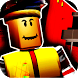 tips for McDonalds Tycoon Roblox by summerr