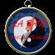 La bàn phong thuỷ theo tuổi by TTN Mech